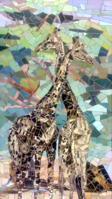 girafnicole