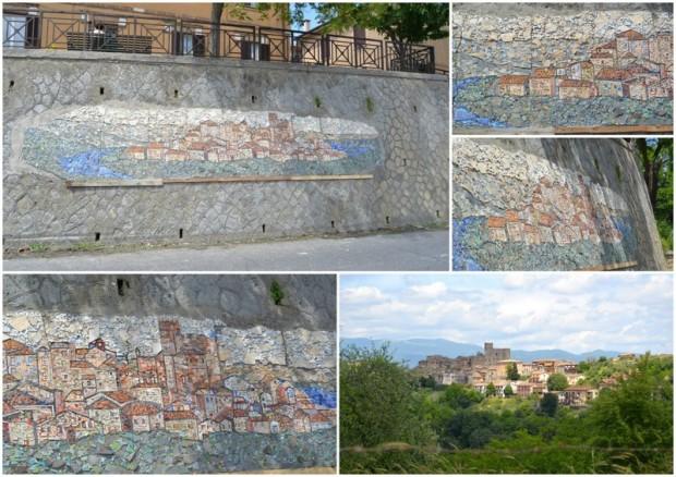 muralinstalled