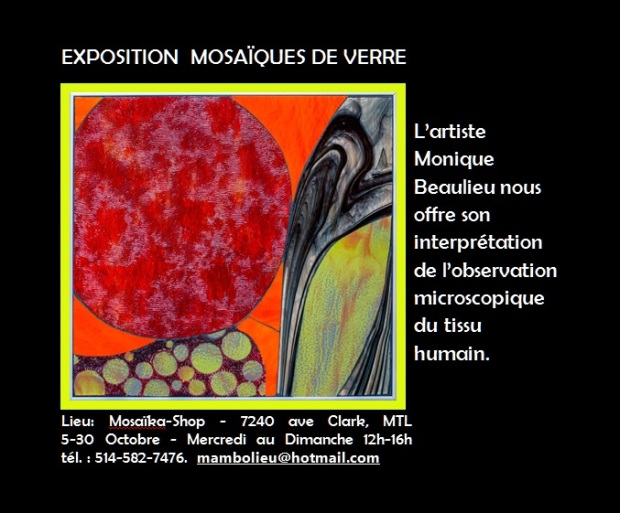 EXPO_OCTOBRE2013_2