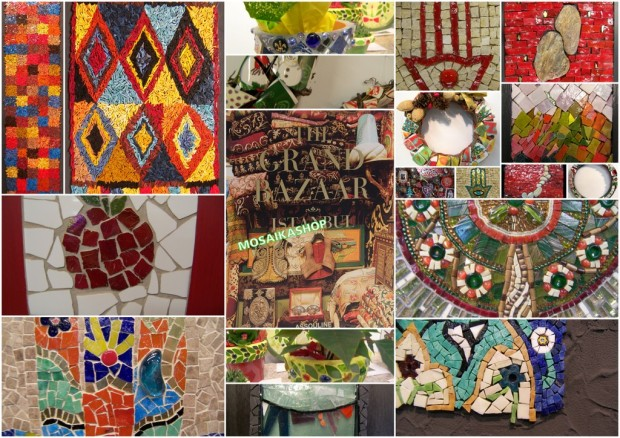 collage_grandbazar_Mosaikashop