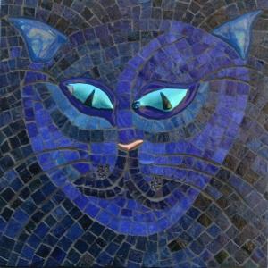 Main Blue Cat 2_MC