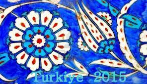 turkish_tiles