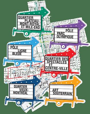carte_quartiers_globale