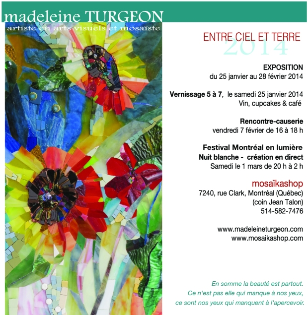 madelaine_expo_nuitblanche