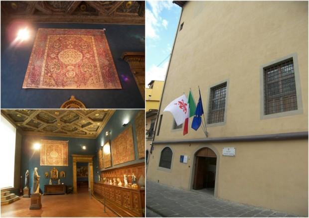 Rome and Vienna 20143