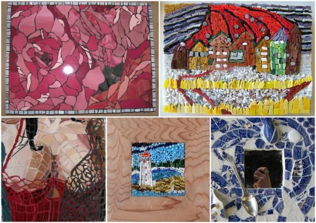 blogSeptember_collage1