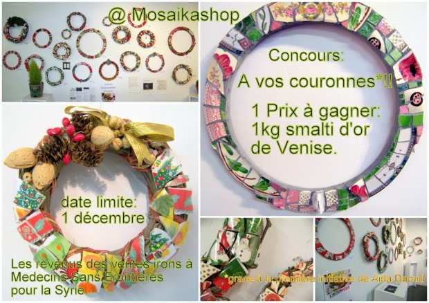 concours_couronne_2