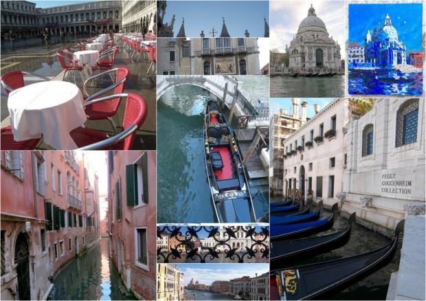 TEXAS-ITALY_20142