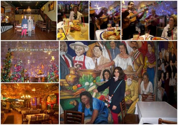 San Antonio, Texas II-Art and the Museums2