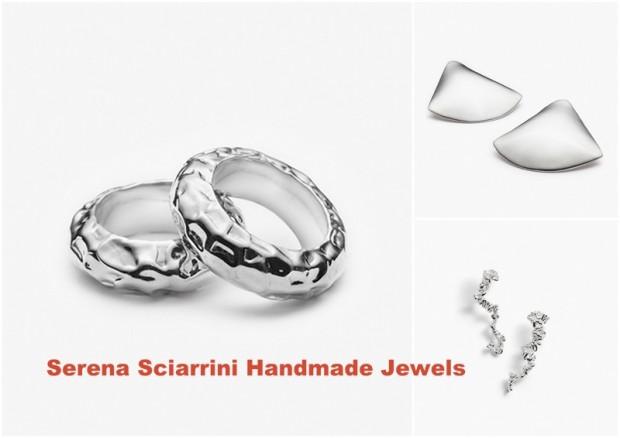 serena_handmadejewels