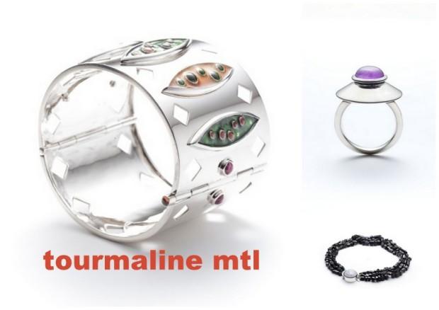 tourmaline mtl