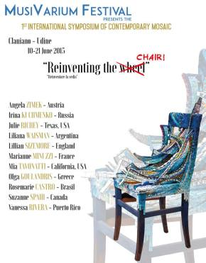 chaircompetition