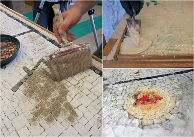 installation_tapis