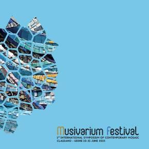 Mus.festival