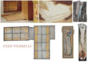 collage_tapis_Tinarelli