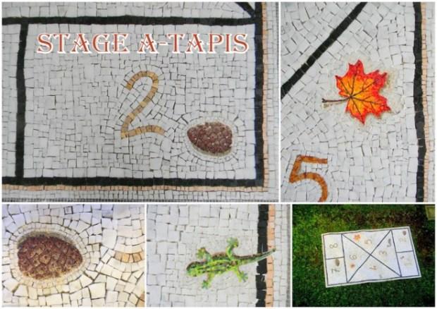 detail_tapis