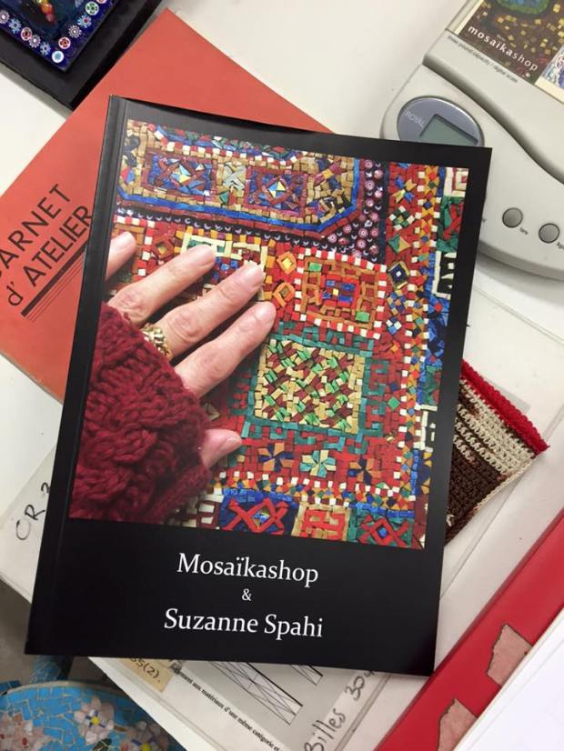 Mosaikashop.catalogue
