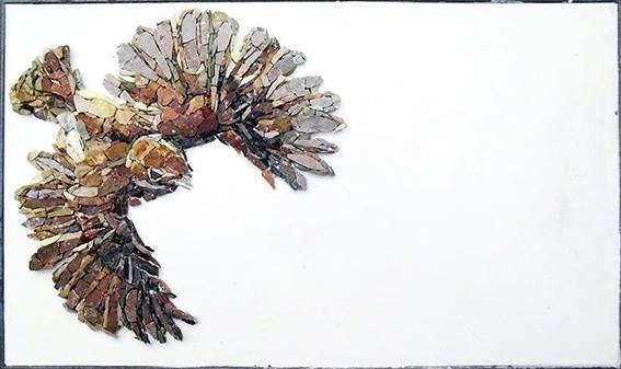 oiseaugrosgros