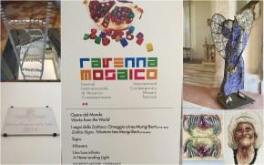 Ravenne_Festival2