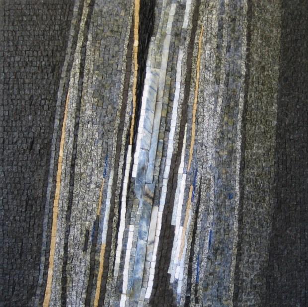 a-faille-iv-100x100cm-copie