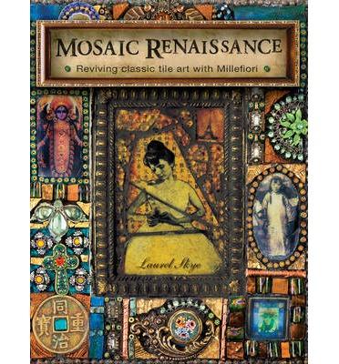 mosaic_renaissance
