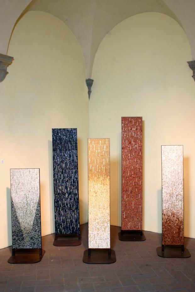 palazzo-casali-gio-002-copie