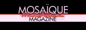 logomosaiquemagazine