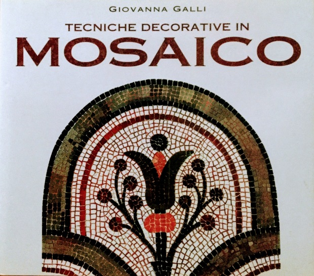 MosaiqueDecorative_Galli.jpg