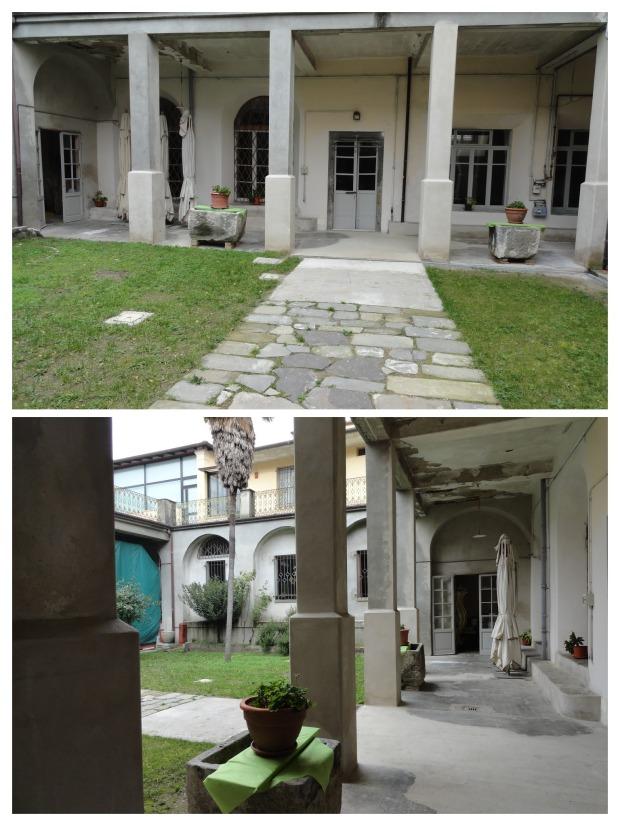 05) Spazio lab porticato-COLLAGE