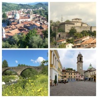 15) Pontremoli borgo-COLLAGE