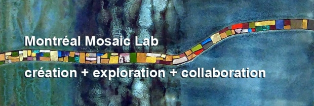 mlab-creation-exploration-collaboration1.jpg