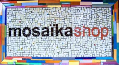 mosaikashop bazarphoto.jpg